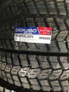 Deruibo DRB588, 12.00 R20 20PR