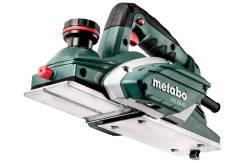 Рубанок Metabo HO 26-82. 620Вт. 82мм. 0-2,6мм. Гарантия.