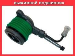 Подшипник выжимной в Новосибирске