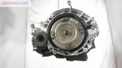 АКПП Dodge Journey 2011-, 3.6 л, бензин (ERB)