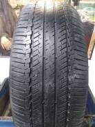 Bridgestone Dueler H/L 422 Ecopia, 245/55 R19 103T
