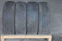 Bridgestone Blizzak W969, 215/60R15.5LT