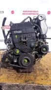 Двигатель Honda CR V RD1 B20B 1001510 117U105 Honda CR-V