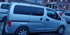 Грузоперевозки на микроавтобусе по городу и краю