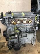Двигатель 2AZ Toyota Camry ACV30ACV40 RAV4 ACA31