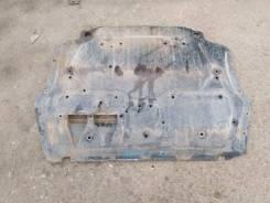 Защита двигателя Volkswagen Jetta 2006 [1K0018930D] 5 BSE