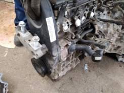 Двигатель Volkswagen Jetta 2006 [06A100098LX] 5 BSE