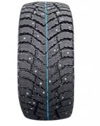 Cordiant Snow Cross, 155/70 R13