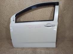 Дверь Daihatsu Mira E:s LA350S, передняя левая [251446]