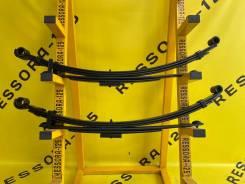 Новые рессоры задние Toyota Dyna / Hiace Truck / LY16#, LY15#, LH8#, LH9#