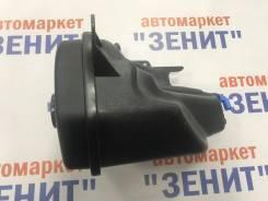 Расширительный бачок радиатора Meyle X5 - E70, X6 - E71, F15, F16