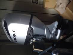 Продам лодочный мотор Хонда 250