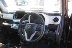 Блок подрулевых переключателей Suzuki XBEE