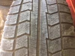 Bridgestone Blizzak MZ-02, 205/65/15