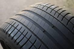 Michelin Primacy 3, 275/40 R19