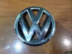 Эмблема Volkswagen Tiguan 1 [561853600] NF, передняя