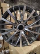 Новые диски R20 Toyota LC200 Lexsus LX570