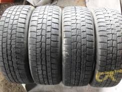 Dunlop, 195/55 R16