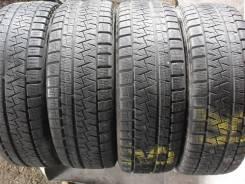 Pirelli, 195/55 R16