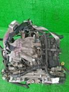 Двигатель Nissan Teana, J31, VQ23DE; J1876 [074W0055311]