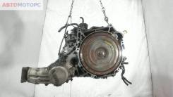 АКПП Acura RDX 2006-2011, 2.3 л, бензин (K23A1)