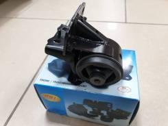 Подушка двигателя левая Toyota Corolla / Sprinter Carib AE11# / EE10#