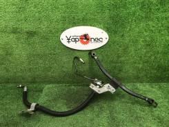 Шланг гидроусилителя руля Nissan X-Trail 2003 [497208H600] PNT30 SR20 (VET), передний