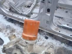 Продам датчик давления топлива Skoda Yeti CAXA 2013г