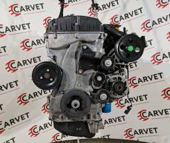 Двигатель G4KC Hyundai Sonata NF 2.4L