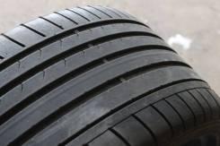 Dunlop SP Sport Maxx GT, 265/35 R20