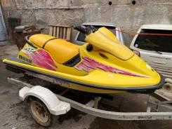 Гидроцикл BRP Sea Doo XP