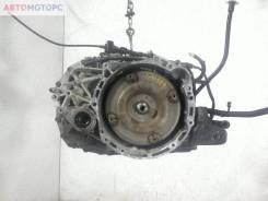 Вариатор Audi Dodge Caliber, 2006, 2 л, бензин (ECN)