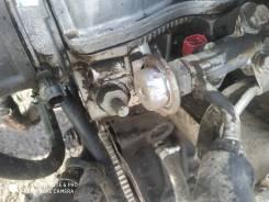 Регулятор давления топлива Toyota 23207-74010