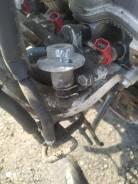 Регулятор давления топлива Toyota 23280-74100