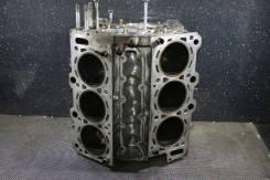 Блок цилиндров Toyota/Lexus 1MZ-FE
