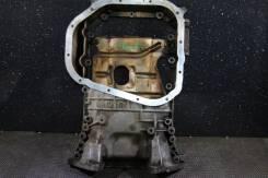 Поддон двигателя верхний Toyota/Lexus 1MZ-FE