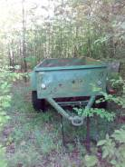 УАЗ-8109