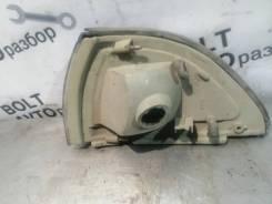 Габарит передний правый Toyota Master Ace [81361-87008, 81361-87007]