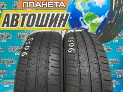 Bridgestone Ecopia NH100 RV, 215/60/16