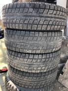 Bridgestone Blizzak Revo2, 205/70 R15