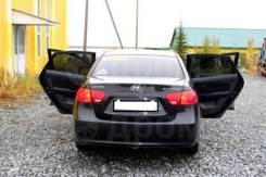Форсунка Hyundai Elantra 2007 [353102B000] HD G4FC