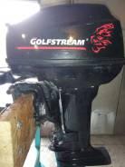 Лодочный мотор Golfstream T9.9BMS 9.9 л. с
