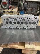Головка блока цилиндров Mitsubishi 2.5i 80-102 л/с 4D56