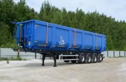 ТОНАР SH4-60M (Тонар-952342), 2021