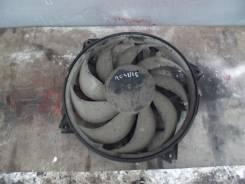 Вентилятор радиатора Partner Berlingo M59 M49