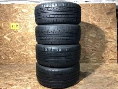 Bridgestone Playz PZ-X, 235/40 R17, 255/40 R17