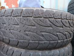 Bridgestone Dueler A/T, 235/60/16