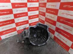 МКПП на Mazda Demio B3 F5D217111A 2WD. Гарантия, кредит.