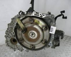 КПП автоматическая Volvo V60 2012 [TF80SD]