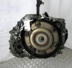 КПП автоматическая Volvo V50 2007 [5551SN]